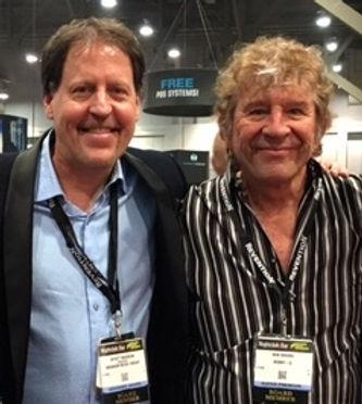 Wyatt with Bob Sikora.JPG
