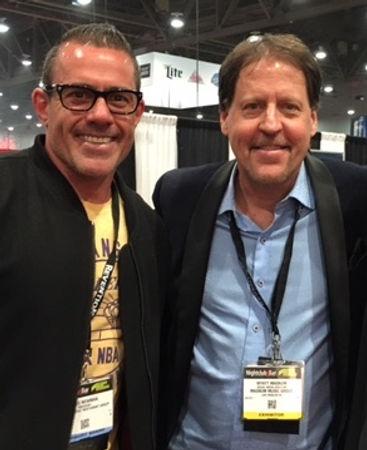 Wyatt with Greg Newman.JPG