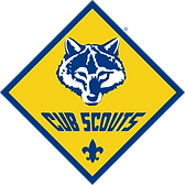 Cub_Scouting_(Boy_Scouts_of_America).png