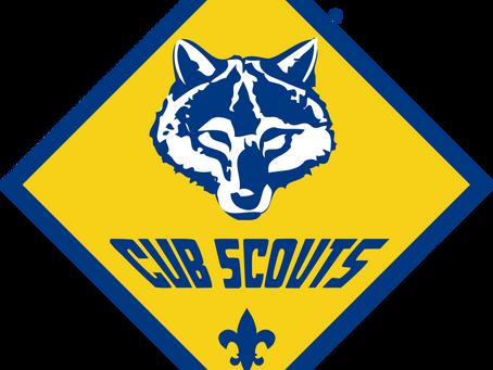 Scouting Opportunities near Houston (September 2019)