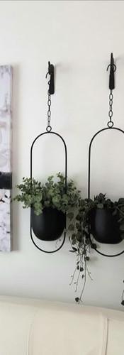 stylisme de décoration