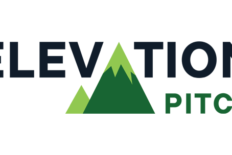 Elevation Pitch Competition by Founder Institute - Submit your Application
