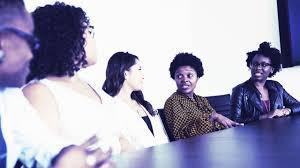 Funding Women-Led STRT(ups)