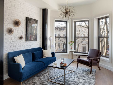 Why STR(ers) are Attracted to Coliving Spaces