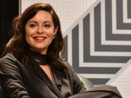 STRT(er) Stories From 17 Women Entrepreneurs