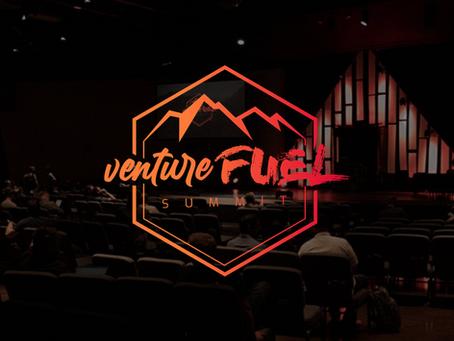 Venture Fuel Summit 2021