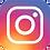logo_instagram_transparent.png