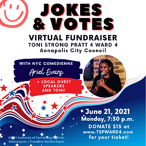 Toni Comedy Fundraiser.png