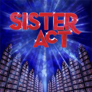 SVST-SisterAct-website.jpg