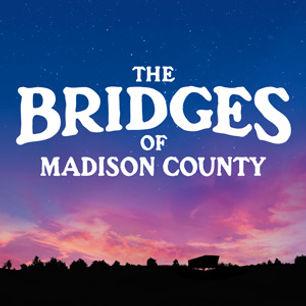 BridgesofMadisonCounty-website.jpg
