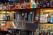 Bar Hilton NY 14468