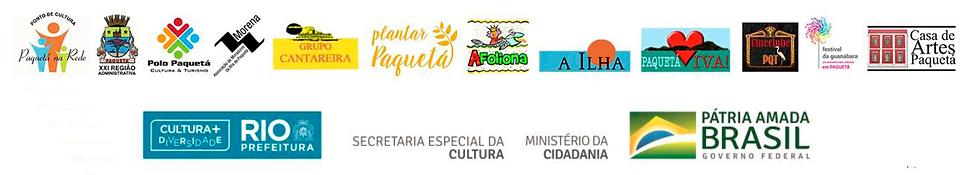 logo-foliona-ano3-2019.png
