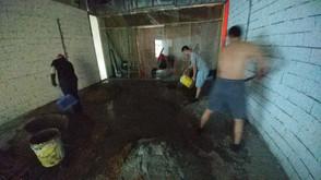 泥水盪地台6.jpg