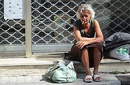 homeless-woman.jpg