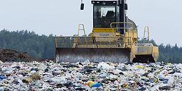 city dump.jpg