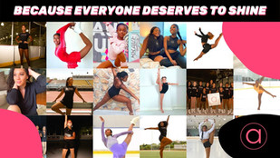 Because Everyone Deserves to Shine: The State of Diversity & Inclusion in Performance Sports