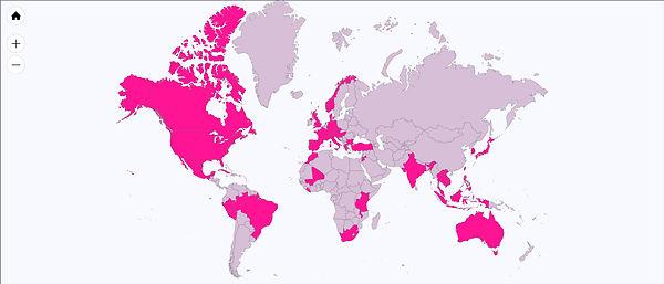 where map.jpg