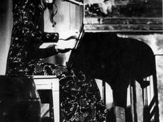 Carole King 1970.jpg