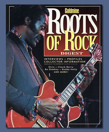 ROOTS OF ROCK-CHUCK BER46k.jpg