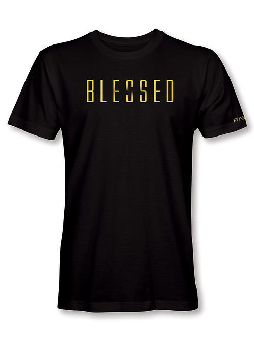 """""""BLESSED"""""""