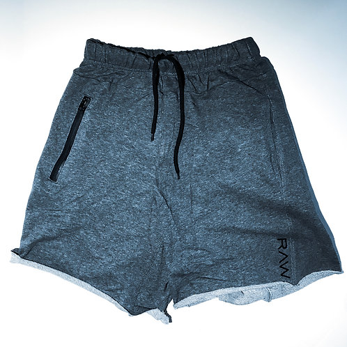 The RAW Edge Shorts