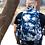Thumbnail: RAW Tactical BackPack