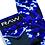 Thumbnail: Premium Wrist Wraps