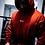 Thumbnail: Crimson Hoodie