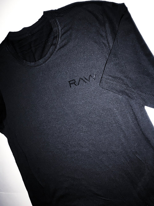 The Minimal Fitted T
