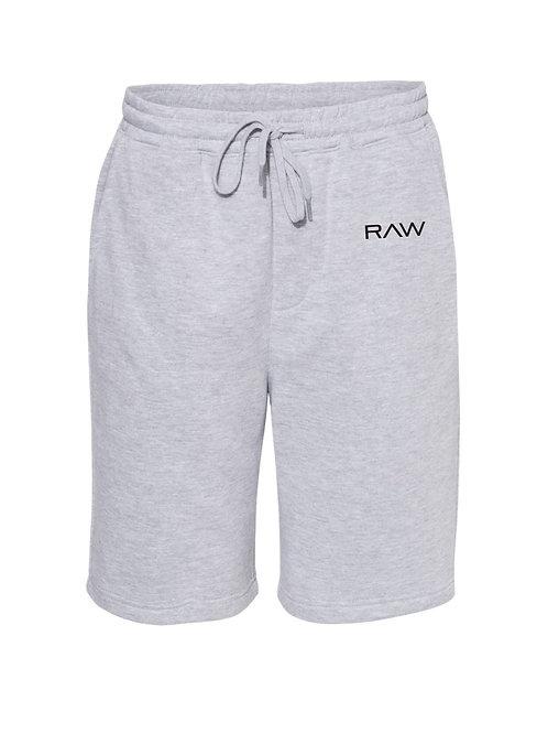 RAW Sweat Shorts