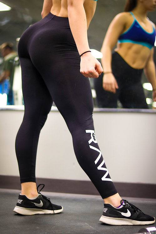 RAW L1 Leggings