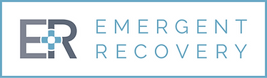 ER-Final-Assets_Secondary_092420_Seconda