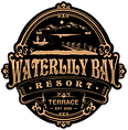 Waterlily-Bay-Resort-Logo.png