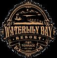 Waterlily-Bay-Resort-Logo.png