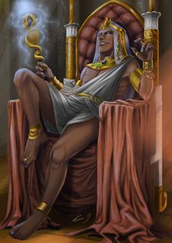 hotsuni egyptien2
