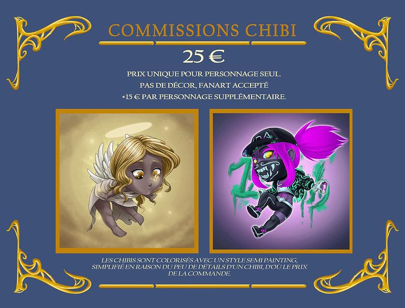 Commissions chibi.jpg