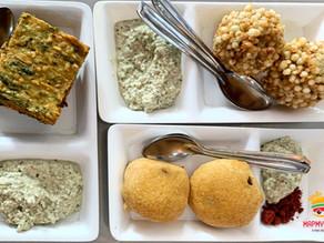 Panshikar Sweets & Snacks