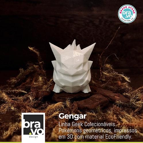 Gengar - Pokémon