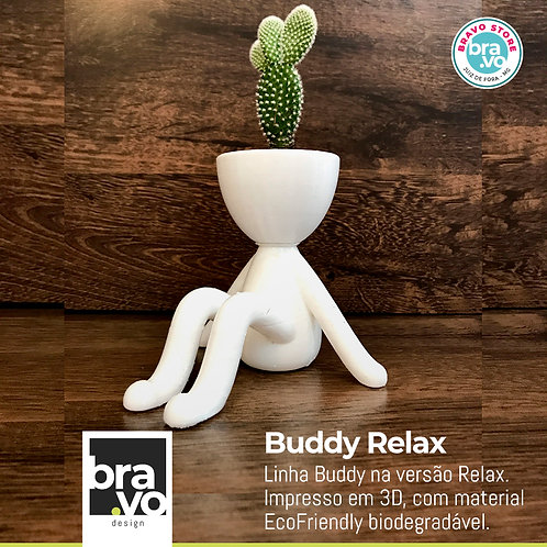 Buddy Relax