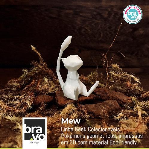 Mew - Pokémon
