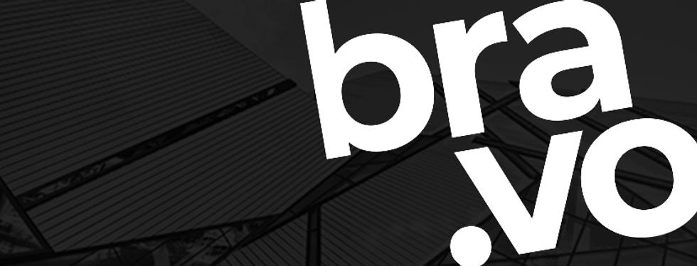 Bravo - Facebook - Capa.png