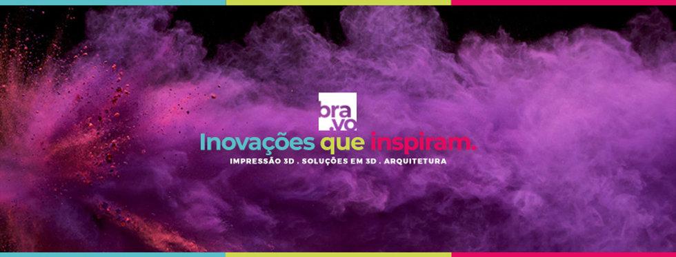Capa_Inovações_SITE.jpg