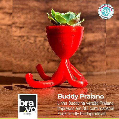 Buddy Praiano