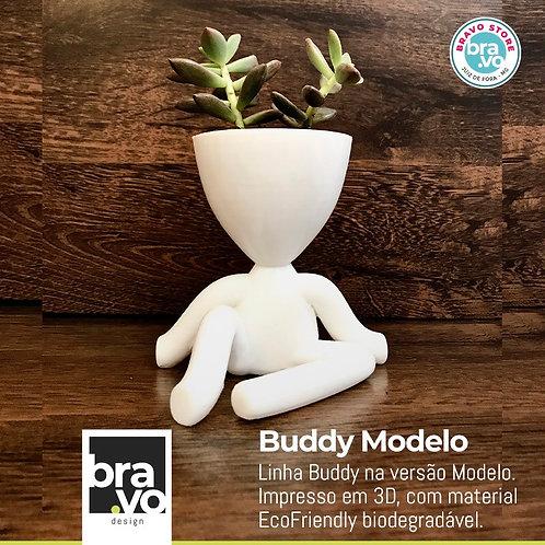 Buddy Modelo