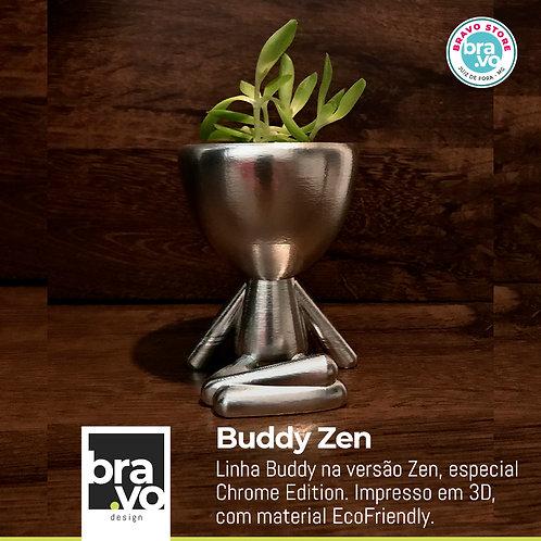 Buddy Zen