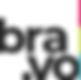 Bravo - Logotipo_Prancheta 6.jpg
