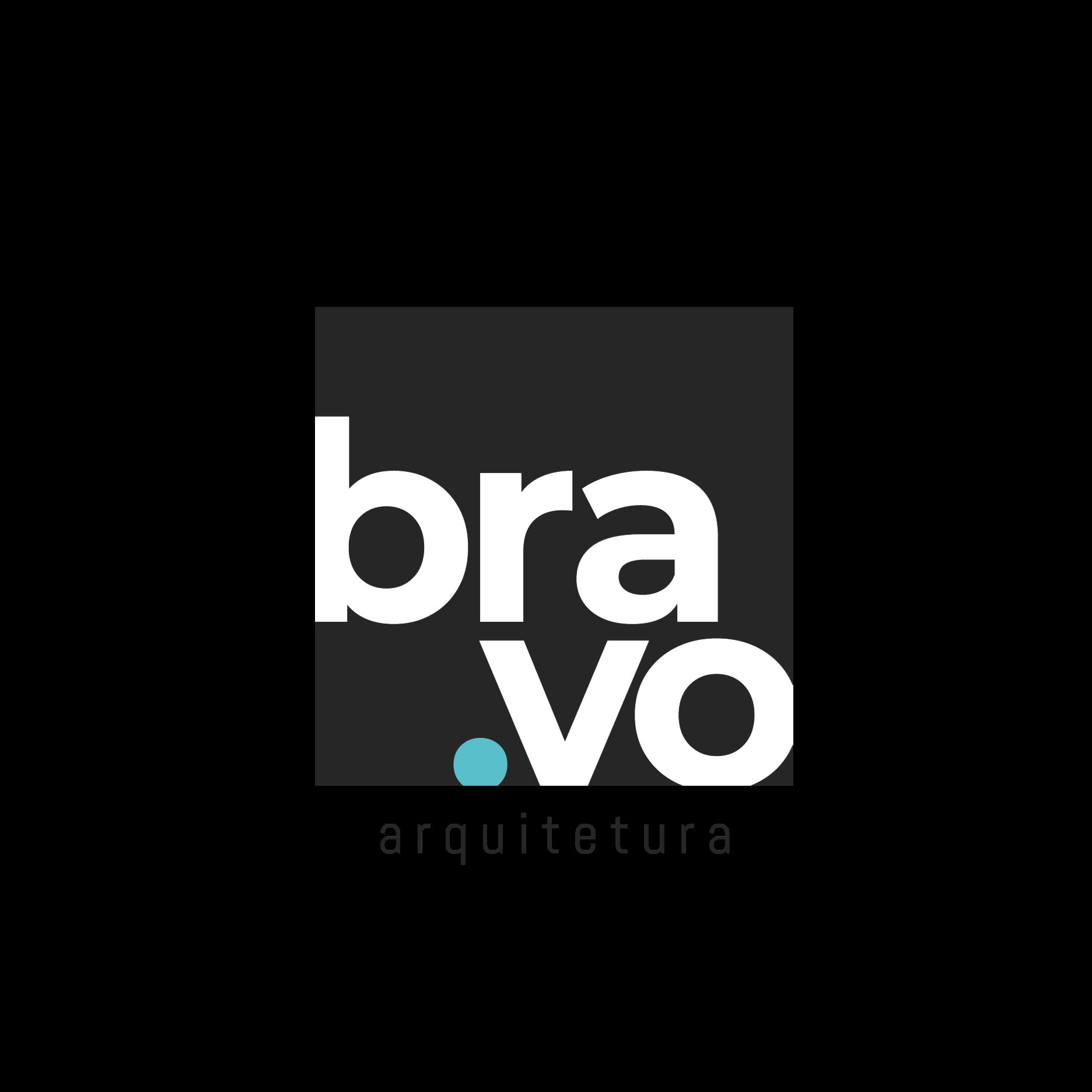Bravo Arquitetura