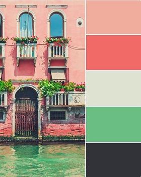 Venice palette.jpg
