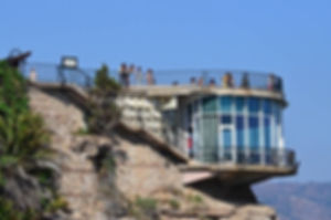 Balcón de Europa   Nerja, Spain   Nerja Beach Holidays   Vacation Rentals