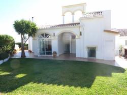 Villa Jossalan